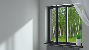 window-room-bg.jpg