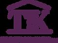 tki-logo-dark.png