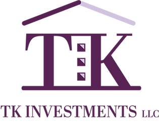 Tk Investments Transparent_no fill_color