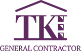 TKI-General-Contactor-160px_edited.png