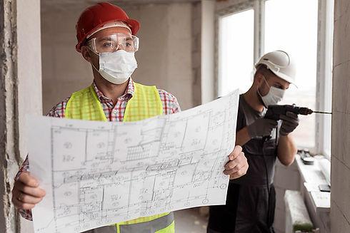 contractor-mask.jpg