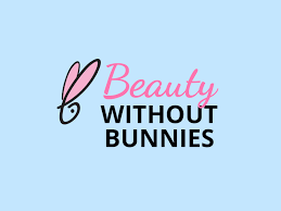 Find us on Beauty Without Bunnies x