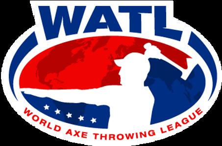 WATL-logowhite-border.png
