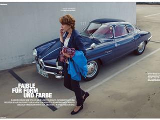 AW Magazin.de Autumn 2016