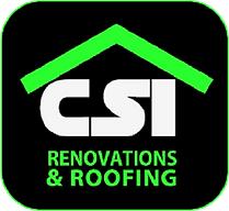 CSI.Official.Logo (1).png