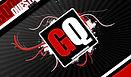 gqCard-V2.jpg