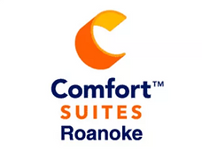 Comfort Suites Logo.PNG