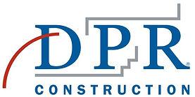 DPR Logo Color_edited.jpg