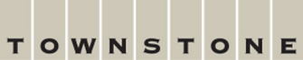 Townstone logo.png