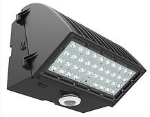Wallshine LED Wall Pack Lights