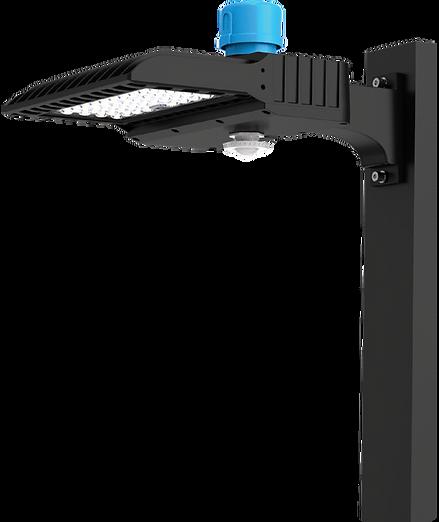 Nightshine Mini Area Light