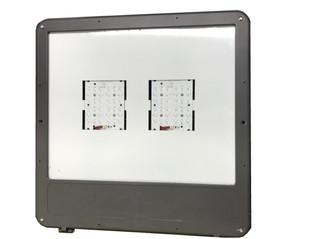 Dual Head On Square Plate2.jpg