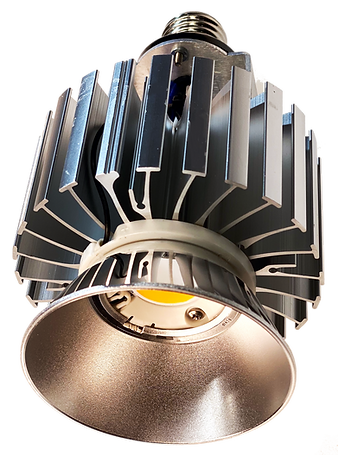 High Power LED Downlights