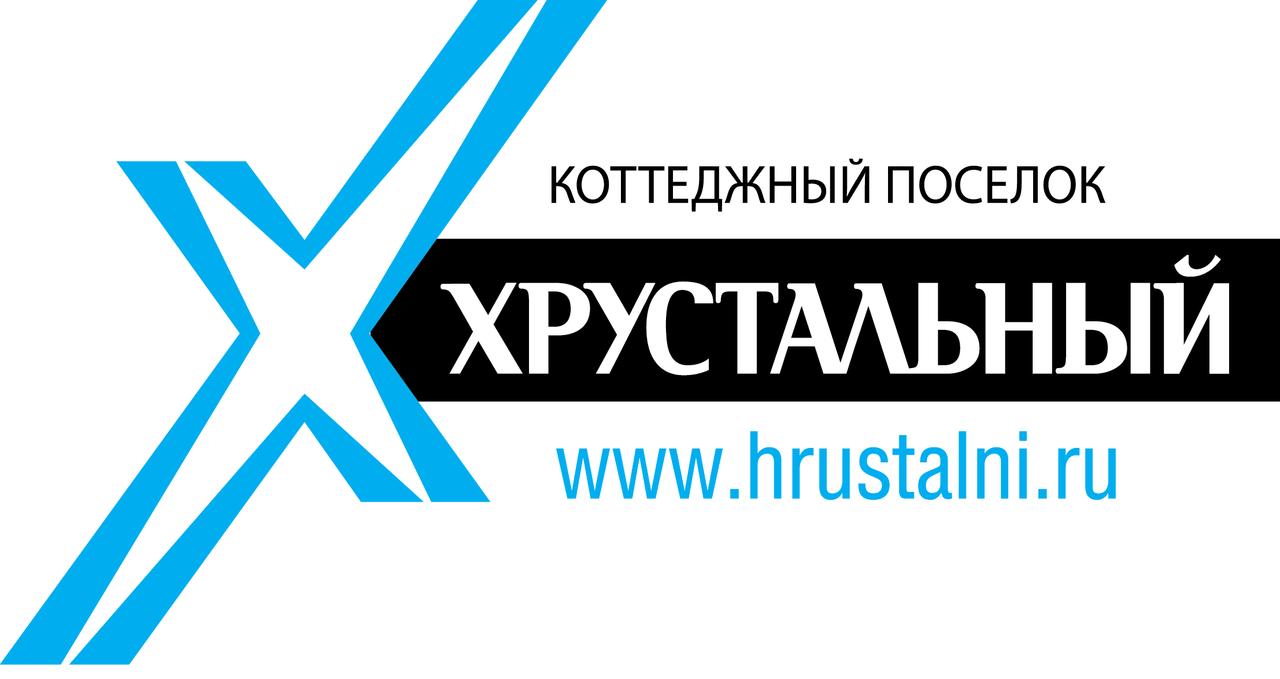 логотип-13