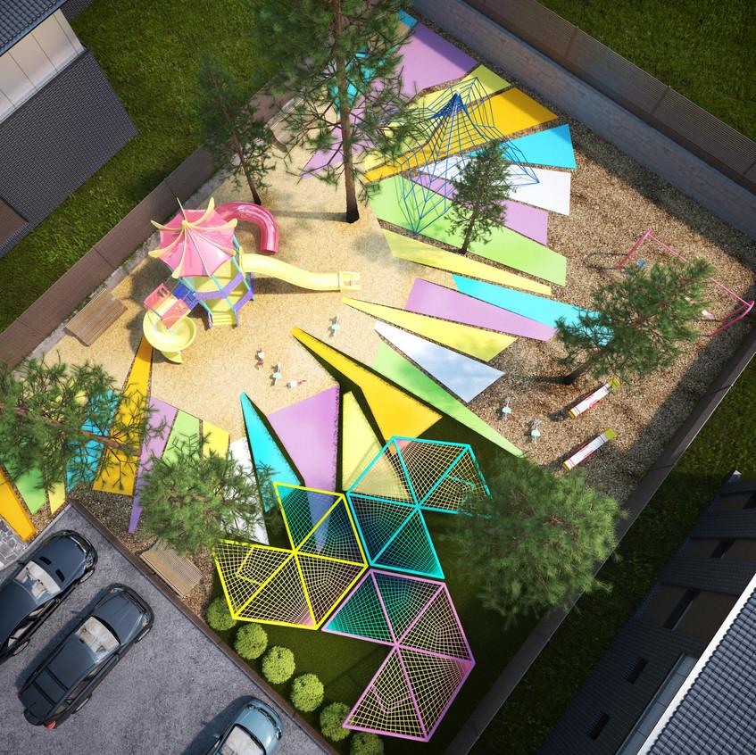 playground.RGB_color (1)