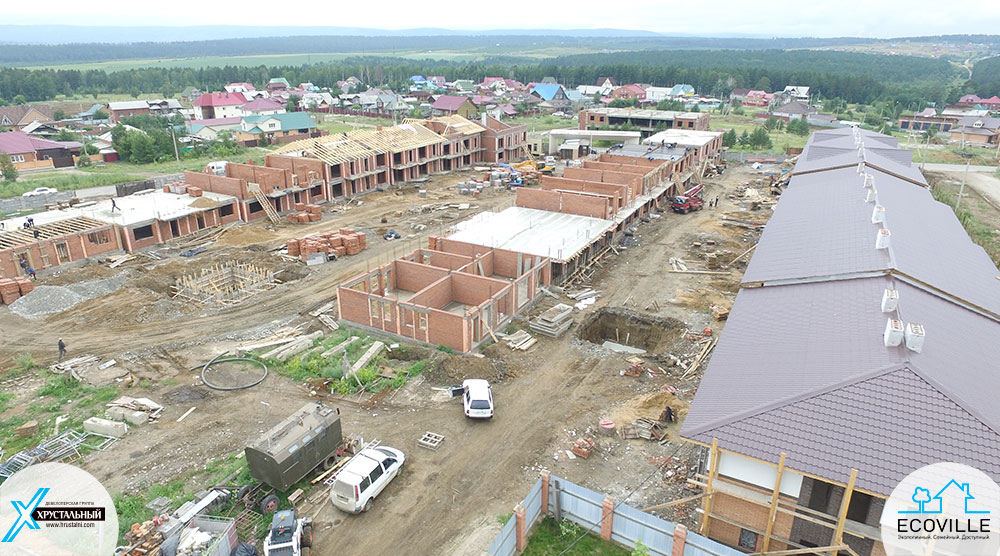 EcoVille-24-07-2017_5