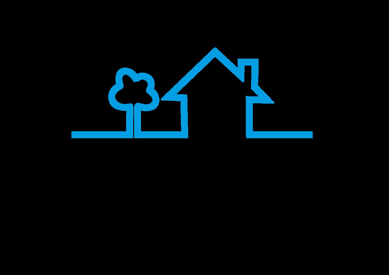 Logo-EcoVille-03