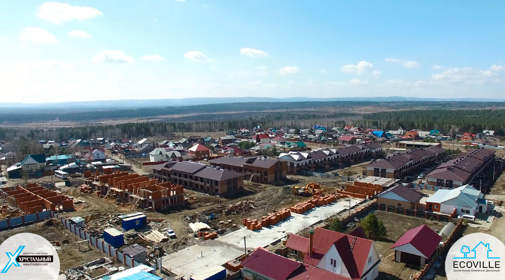 EcoVille-30-03-2018 (2)
