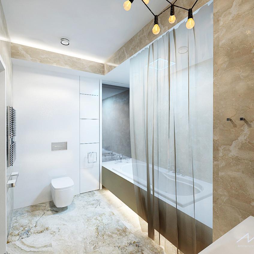 06 ванная