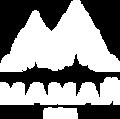 logo-MAMAY-white-02.png