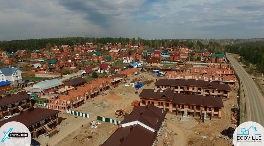 EcoVille-30-04-2018-3