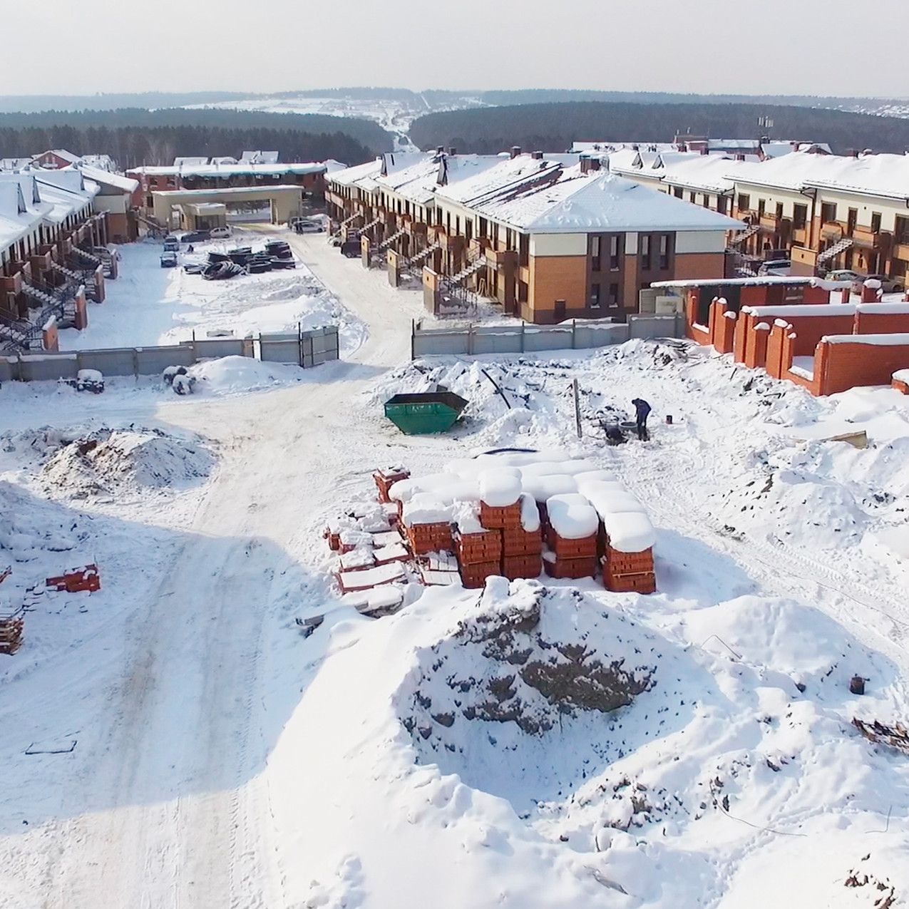 EcoVille_27.02.2018  (1)