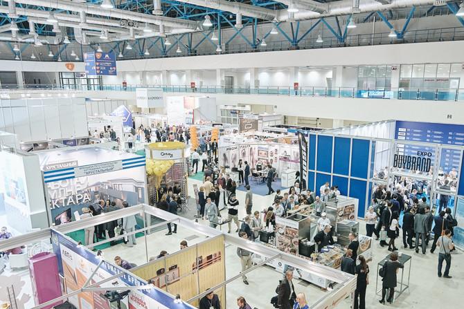 Первая в России франшиза по строительству коттеджных поселков запущена в Иркутске