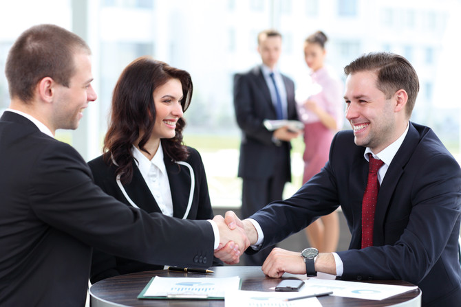 Предоставление юридических услуг физическим и юридическим лицам