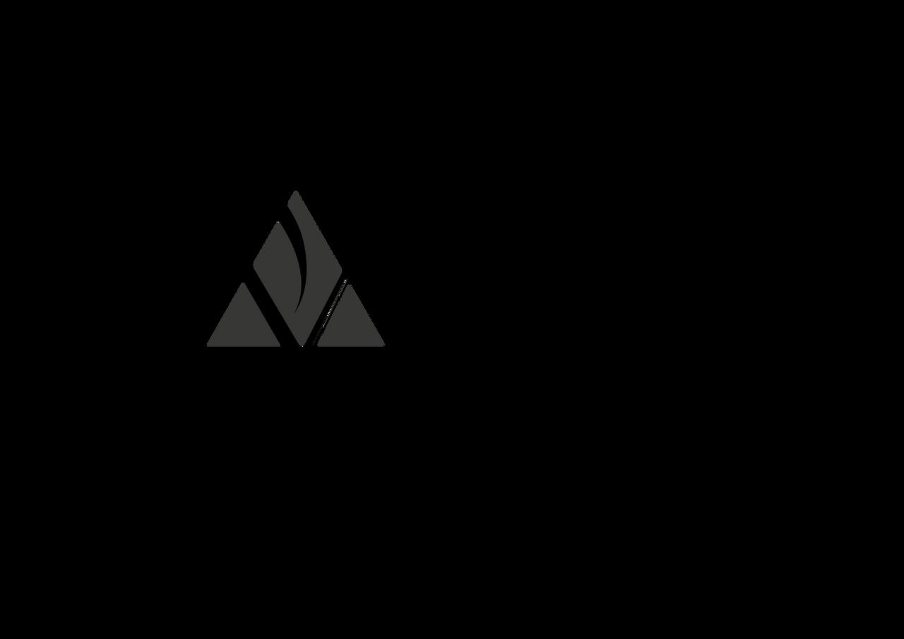 villet_logo-03