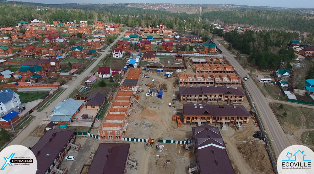 EcoVille-30-04-2018-6