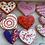Thumbnail: Valentines's DIY