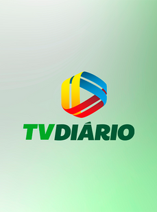 Site-TCM-Play-2_0002_logos-site_0000_tv-