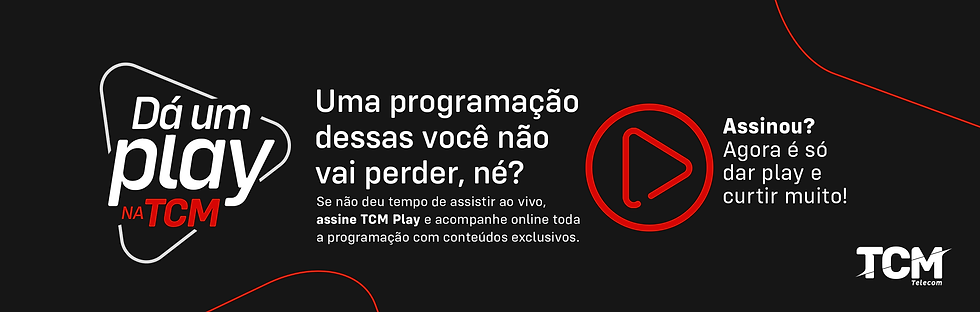 tcmcabo_banner_2_tipo2.png