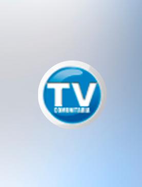 Site-TCM-Play-2_0029_logos-site_0012_vt-