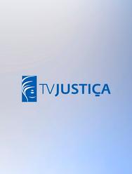 Site-TCM-Play-2_0028_logos-site_0013_vt-