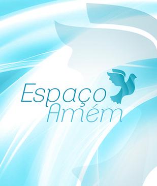 Site-TCM-Play-2_0010_logos-site_0024_esp