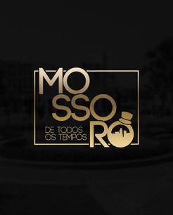 logos site_0038_mossoro.jpg