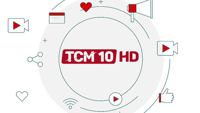 TCM Notícia - 27-10-2020
