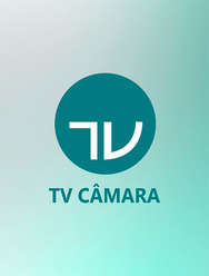 Site-TCM-Play-2_0025_logos-site_0016_tc-