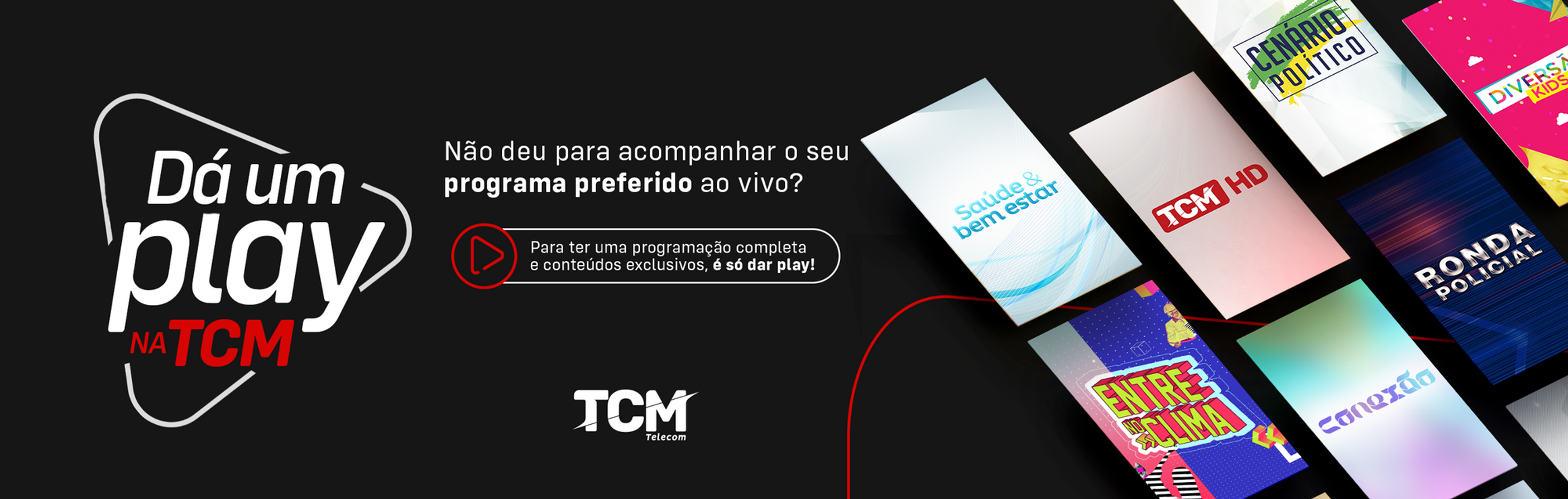 tcmcabo_banner_1_tipo2.png