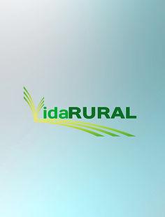 logos site_0037_vida_rural.jpg