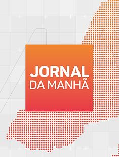 logos-site-jornal-da-manha.png