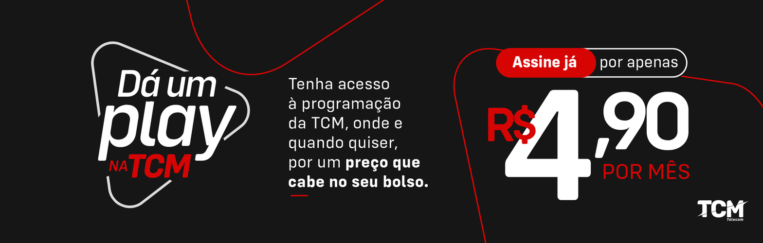 tcmcabo_banner_4_tipo2.png