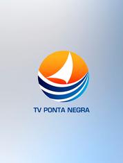 Site-TCM-Play-2_0036_logos-site_0005_tv-