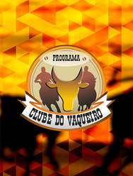 Site-TCM-Play-2_0009_logos-site_0027_clu