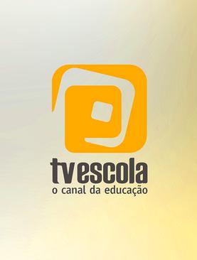 Site-TCM-Play-2_0024_logos-site_0017_tv-