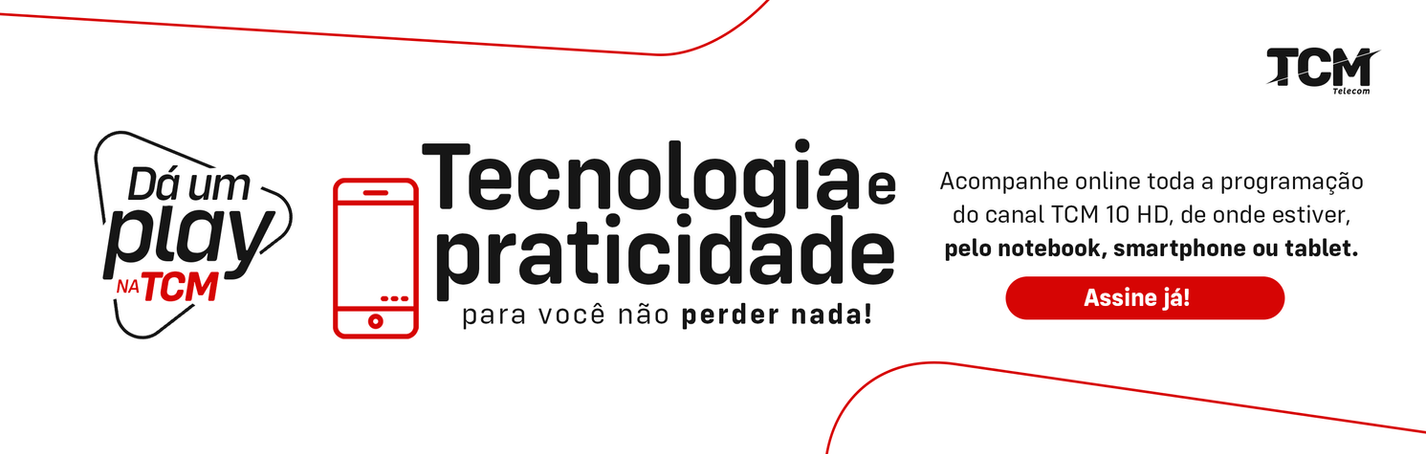 tcmcabo_banner_3_tipo2.png