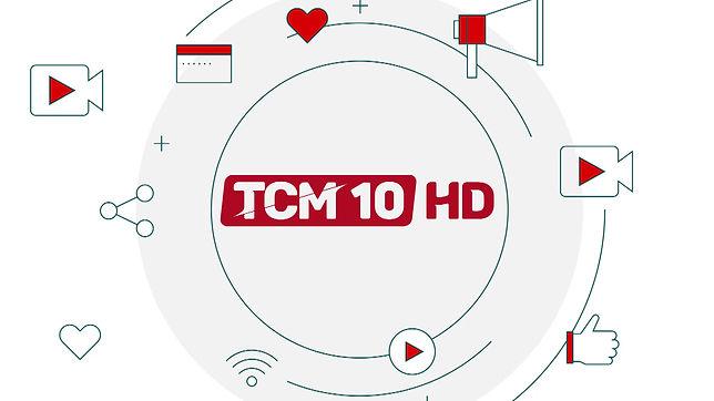 Jornal TCM