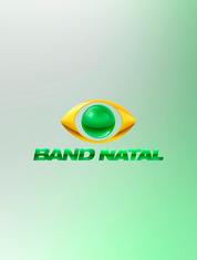 Site-TCM-Play-2_0034_logos-site_0007_ban