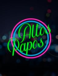 logos-site-altos-papos.png